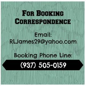 Call (937) 505-0159