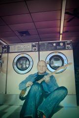 laundry_floor_strat_3600.jpg