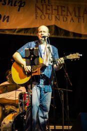 Rick Singing_3