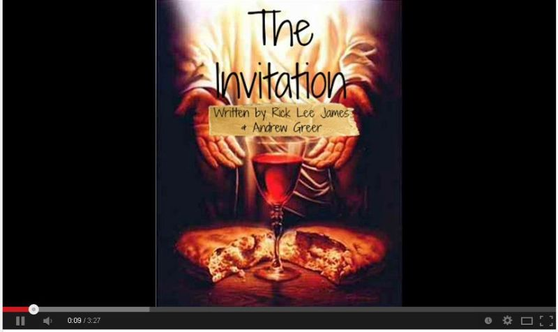 The Invitation_2
