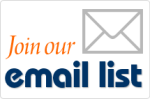 email-list