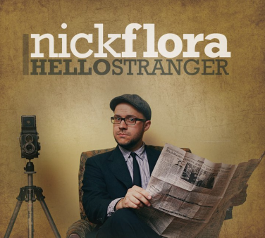 Nick Flora