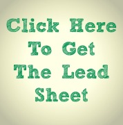 Lead Sheet Click
