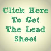 Lead Sheet Click