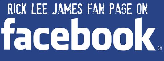 Facebook RLJ Fan Page