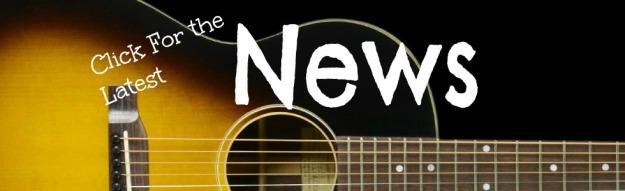 latest News click