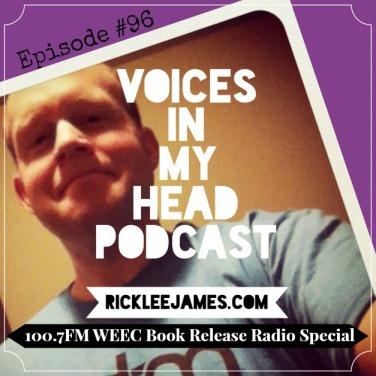 Podcast #96_WEEC