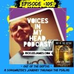 podcast 105