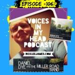 Podcast 106