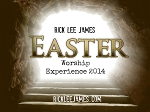 Easter Worship Exp 2014