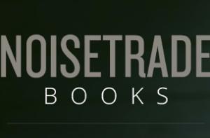 noisetradebooks