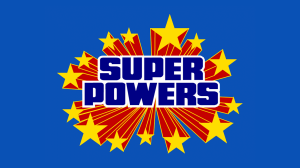super_powers_collection_logo_wp_by_chaomanceromega-d588tjn