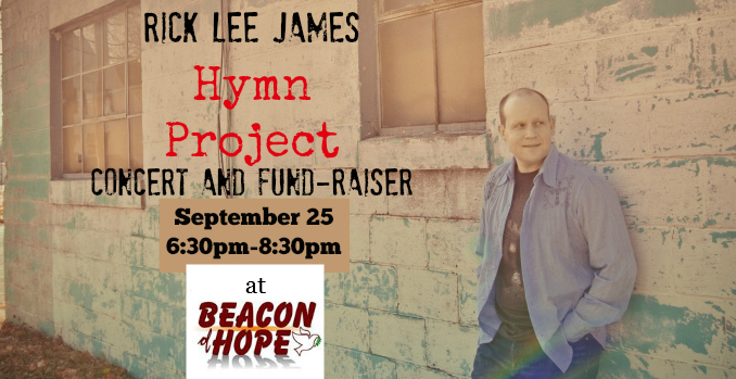 Hymn concert Fund Raiser_Facebook