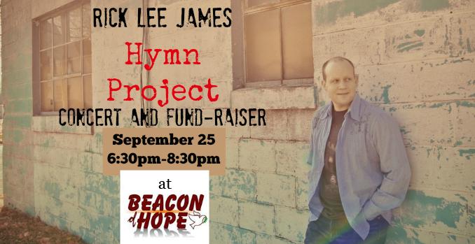 Hymn concert Fund Raiser_Facebook