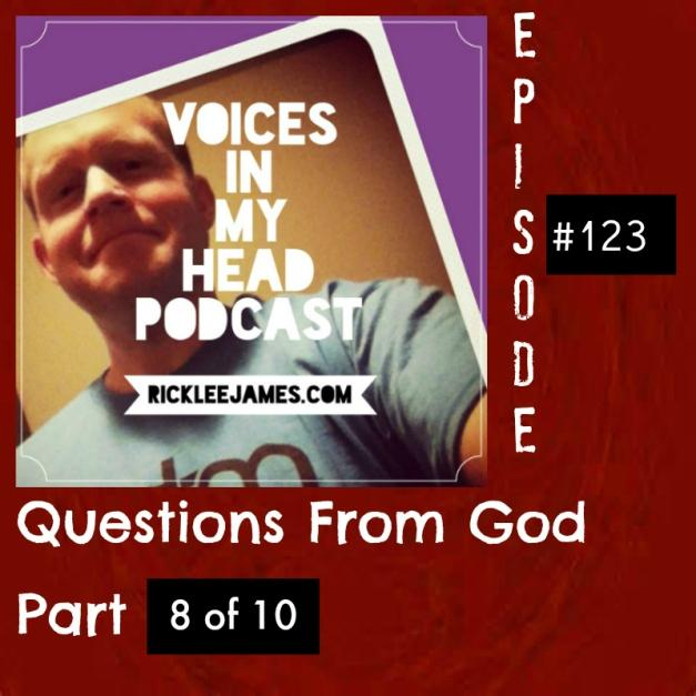 Podcast 123