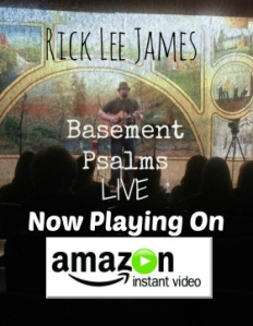 basement-psalms_cropped