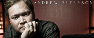 andrew_peterson_banner