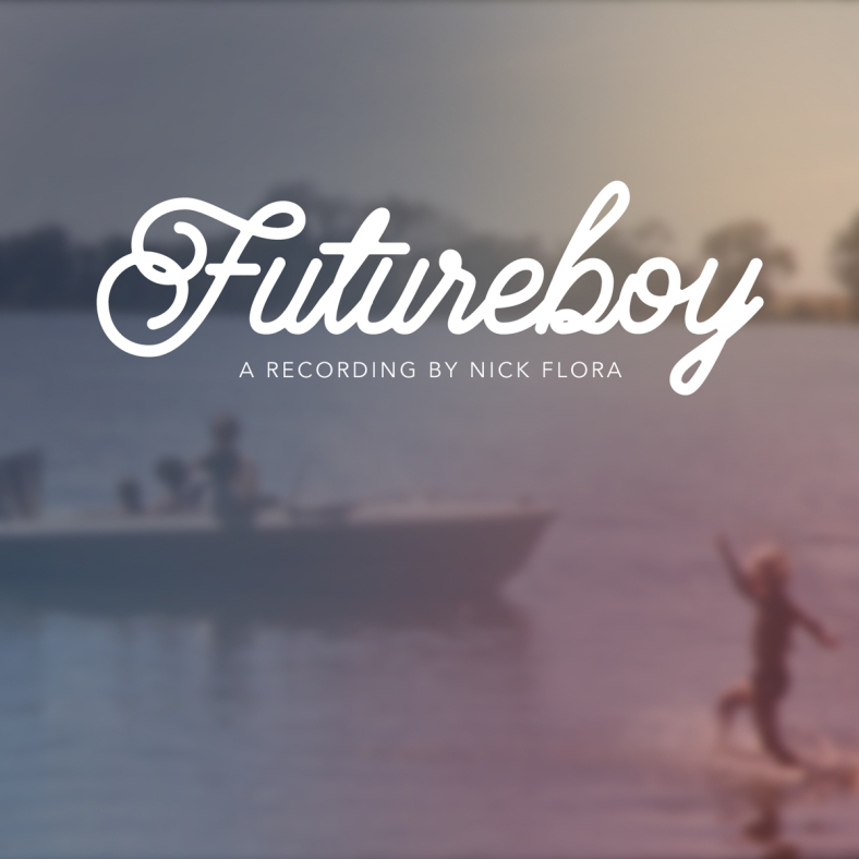 cover_nickflora-futureboy
