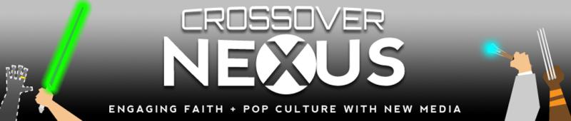 Crossover Nexus Header.png