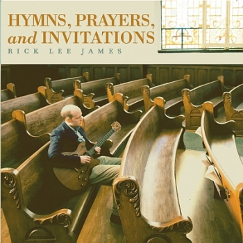Image result for hymns prayers and invitations