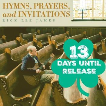 13 Days_til_release