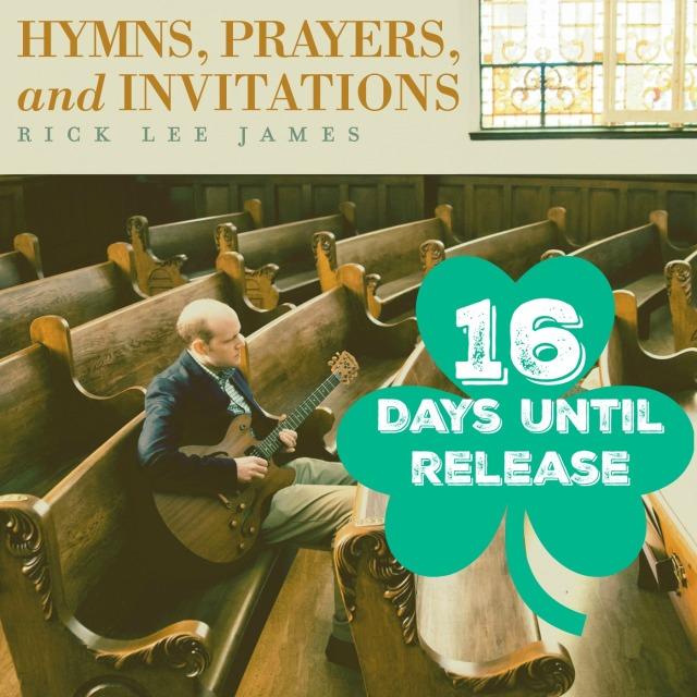 16 Days_til_release