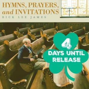 4 Days_til_release