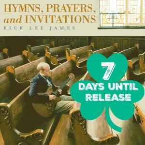 7 Days_til_release