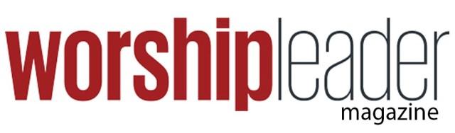 Worship-Leader-Mag