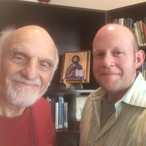 brueggemann-and-rick-10_13_16