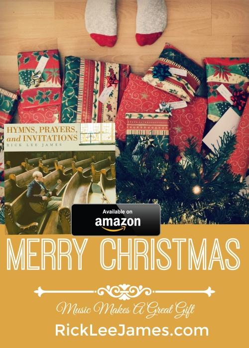 christmas-amazon